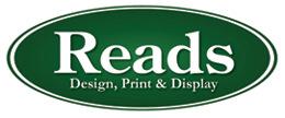 READS-logo
