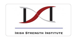 Irish-strength institute