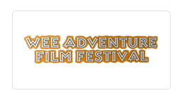 wee adventure film festival